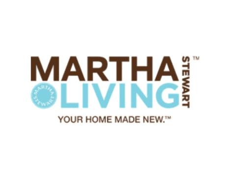 martha living
