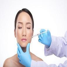 photo of POSH Plastic & Reconstructive Surgery