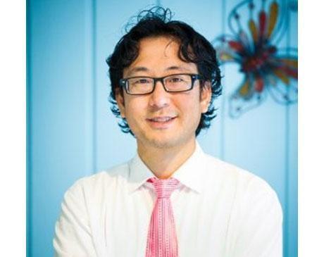 dr.han