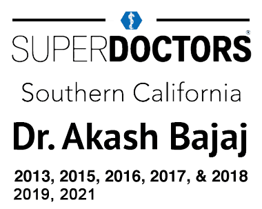Super Doctors Awards