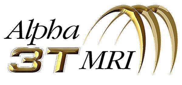 Alpha 3T MRI: Medical Diagnostic Imaging Centers: Midtown