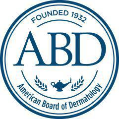 American Board of Dermatology