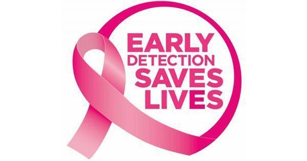 mammogram logo