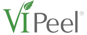 ViPeel logo