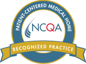 Recognized Practice for Patient-Certified Medical Home