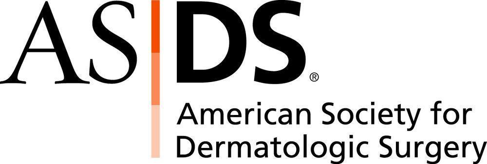 photo of Radiance Dermatology