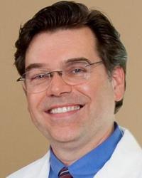 Evan O'Brien, MD