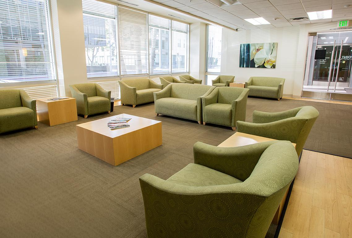 photo of CenterPoint Radiation Oncology