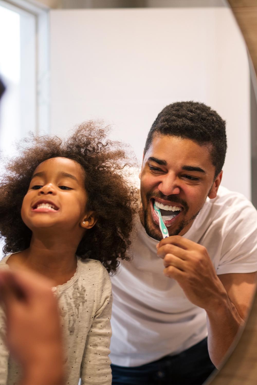 General Dentist & Family Dentist