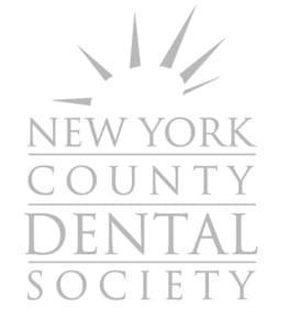 ADA affiliations logo