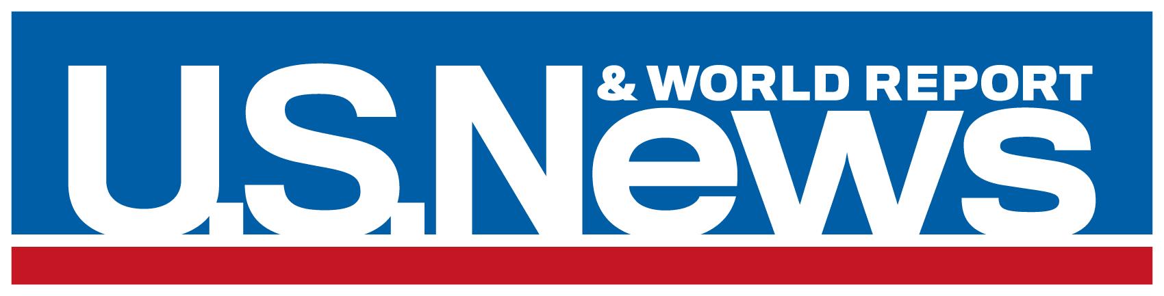 Health One Logo