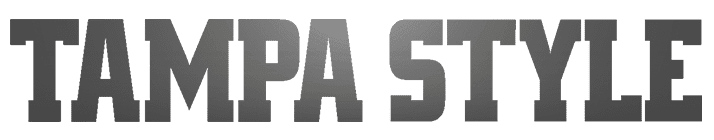 Tampa Style Logo