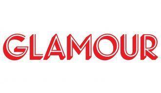 glamouur