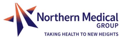 northern medical logo