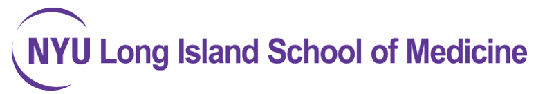 long island school of medicine logo