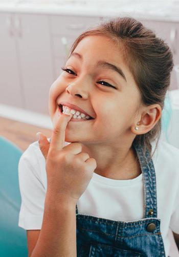 Kids Klub Pediatric Dentistry