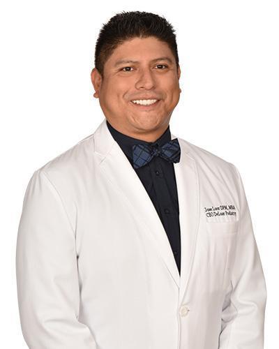 Dr. Loor
