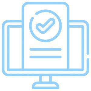 Health Risk Assessments Icon