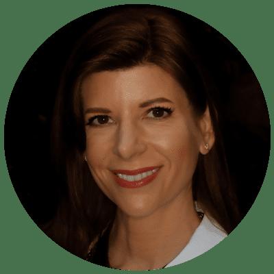 Marie Patient Care Coordinator