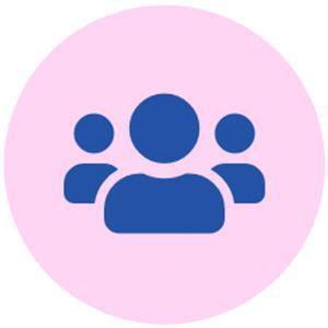 Preconception Counseling Icon