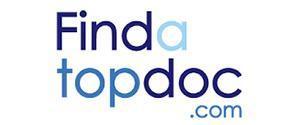 FindATopDoc.Com Logo