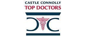 Castle Connolly Top Doctors Logo