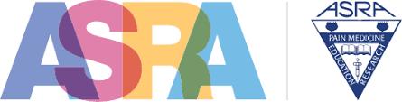 affiliations logo