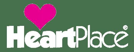 Heart Place Logo