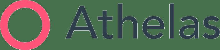 althelas logo