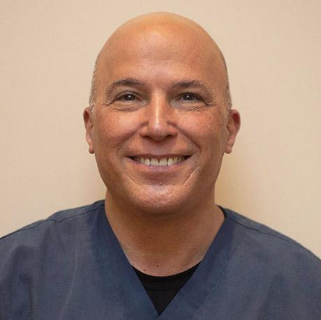 photo of Newbury Dental