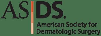 ASDS Logo