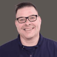 Christian Garrido, PA-C