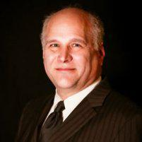 Michael Pylman, MD