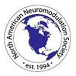 North American Neuromodulation Society