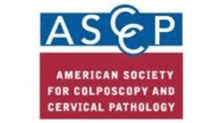ASCCP - American Society for Colposcopy and Cervical Pathology