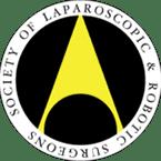 Society of Laparoscopic & Robotic Surgeons