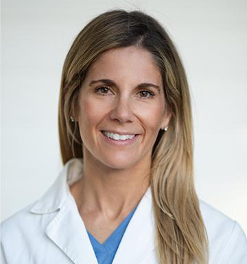dr logan