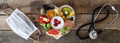 helthy diet plan