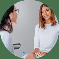 In-Office Procedures