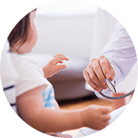 Pediatric and Adolescent Gynecology