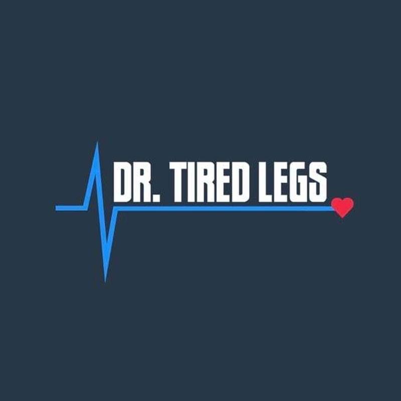 Dr. Arad