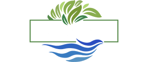 Gulf Coast Logo
