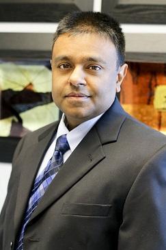 Dr. Gupta Profile photo