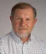 David Albertini, PhD