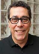 Ali H Brivanlou, PhD