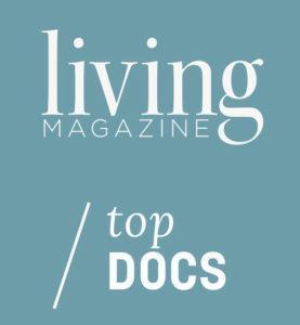 Living Magazine top docss