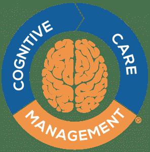 Cognitive Care Management