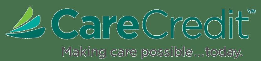 Care Credit Logog