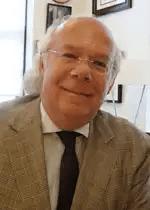 Norbert Gleicher, MD
