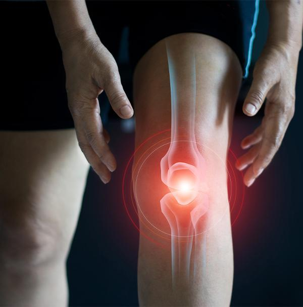 Joint Pain service image
